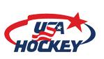 rocket-ice-usa-hockey