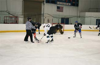 Puck-Drop-at-an-Adult-Hockey-League-Game-opt