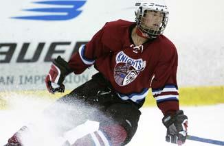 Rat-Hockey-ice-spray-opt