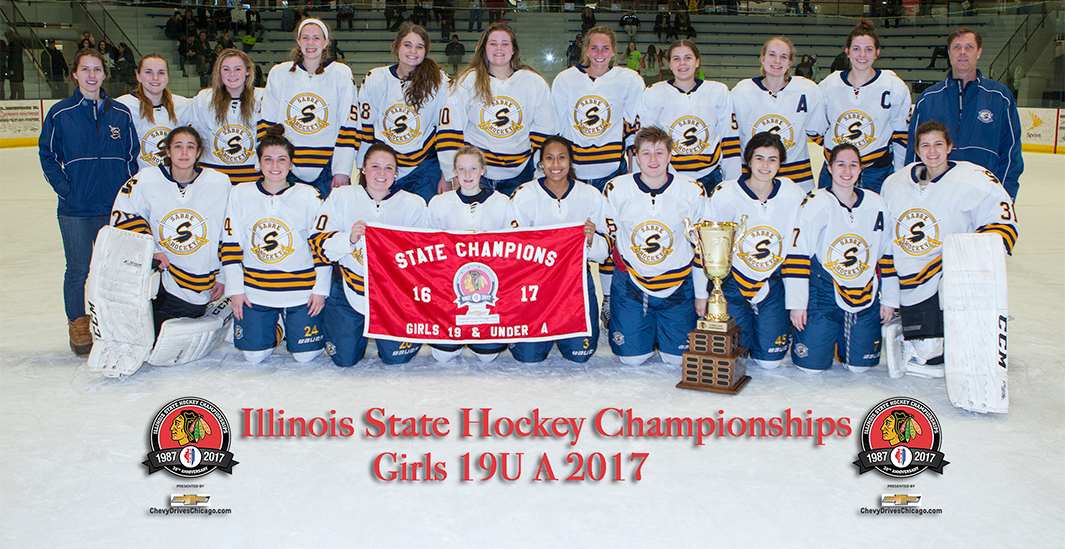 rocket-ice-girls-19u-a-sabres