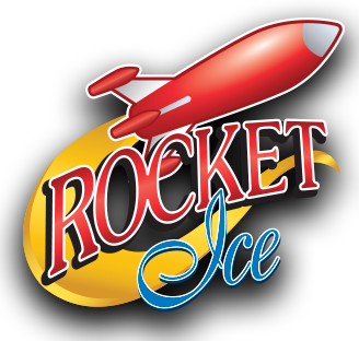 Image result for rocket ice arena