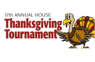 rocket-ice-youth-hocke-thanksgiving-tournament