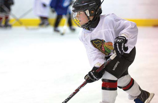 rocket-ice-youth-hockey-hockey-lessons