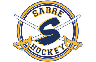 rocket-ice-youth-hockey-sabre-hockey