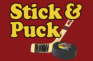 rocket-ice-youth-hockey-stick-and-puck