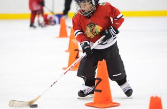 rocket-ice-youth-hockey-summer-camps