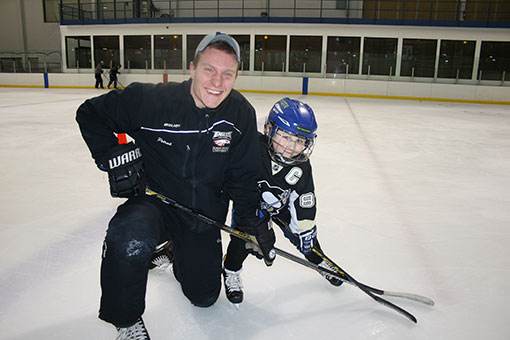 rocket-ice-hockey-private-lessons