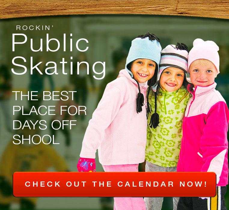 1d1bb94ac5 rocket-ice-public-skating-mobile-slide